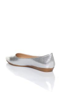 Gümüş Babet