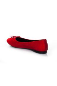 Kırmızı Babet