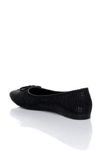 Siyah Babet